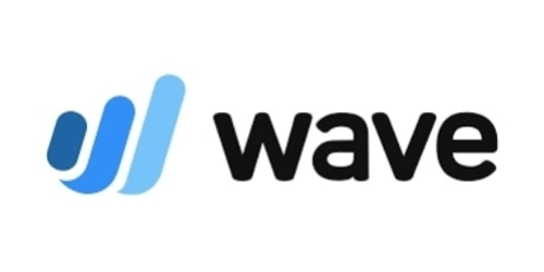 Wave HQ coupon