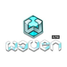 Waven Game