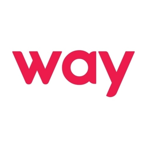 Way Promo Code 30 Off In May 2021 14 Coupons