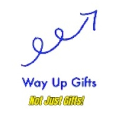 Way Up Gifts