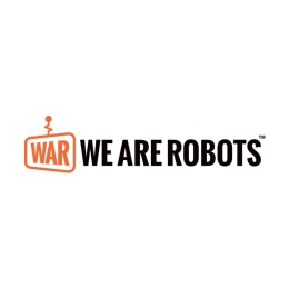 We Are Robots