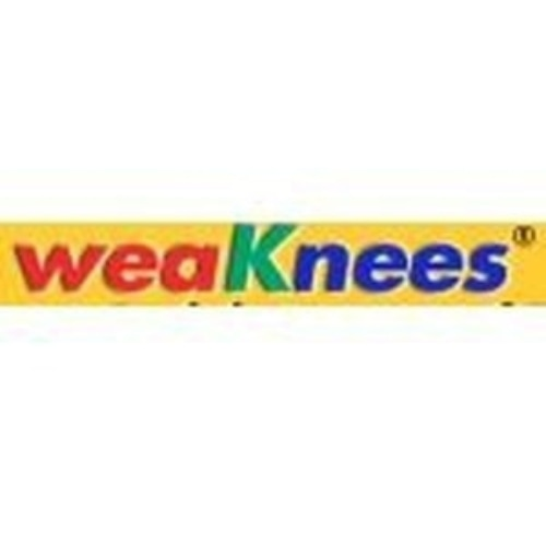 Weaknees.com