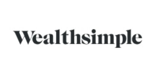 Wealthsimple coupon