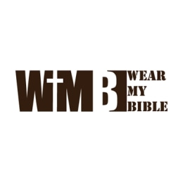 Wear My Bible