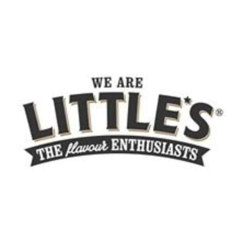 We Are Little