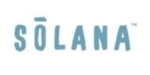 We Are Solana coupon