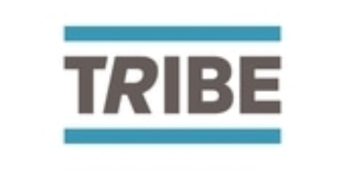 Tribe coupon