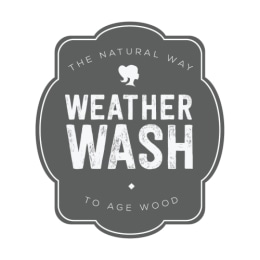 Weather Wash