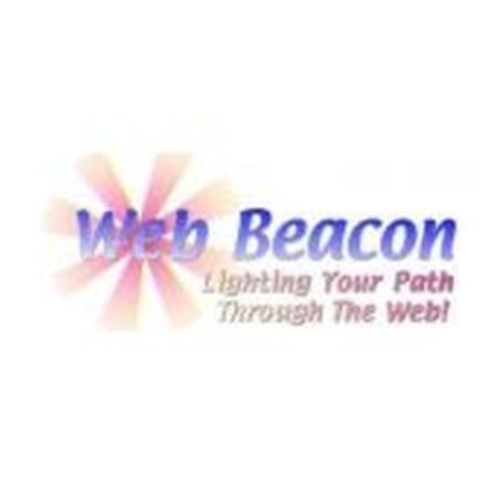 Web Beacon