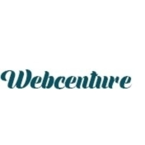 Webcenture Virtual Assistant