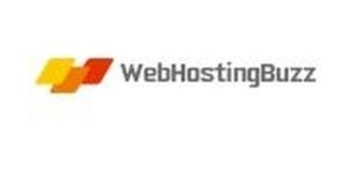 WebHostingBuzz coupons