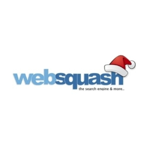 Websquash