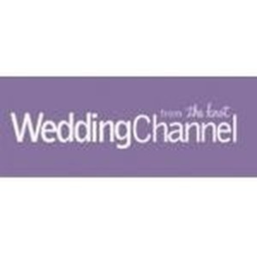 Wedding Channel Store