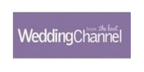 Wedding Channel Store coupons