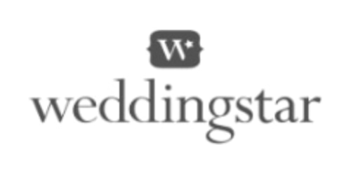 Weddingstar Inc. coupon