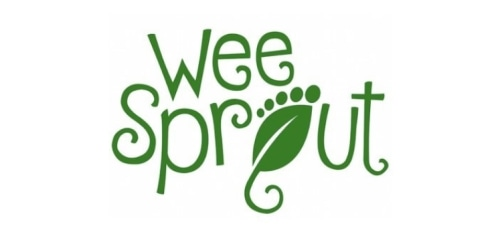 WeeSprout coupon