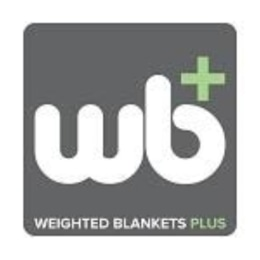 Weighted Blankets Plus