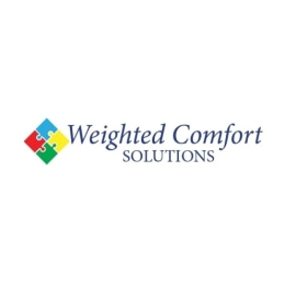 Weighted Comfort Solutions