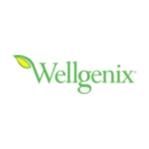 Wellgenix Health
