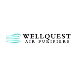 Wellquest Air Purifiers