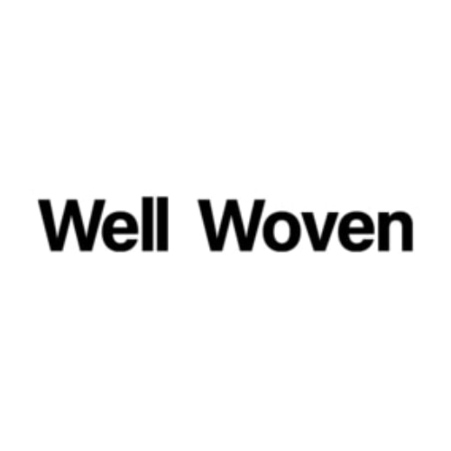 Save 200 Well Woven Promo Code