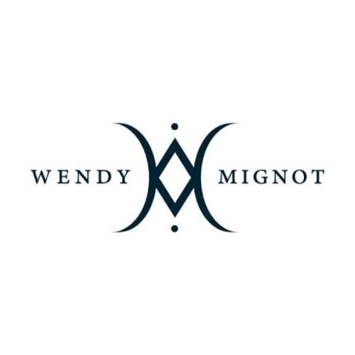 Wendy Mignot