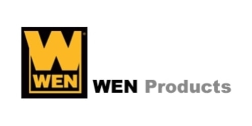 Wen Products coupon