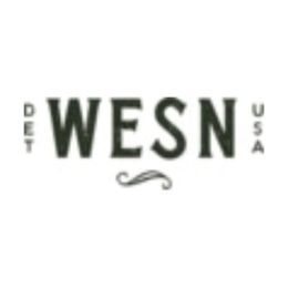 Wesn
