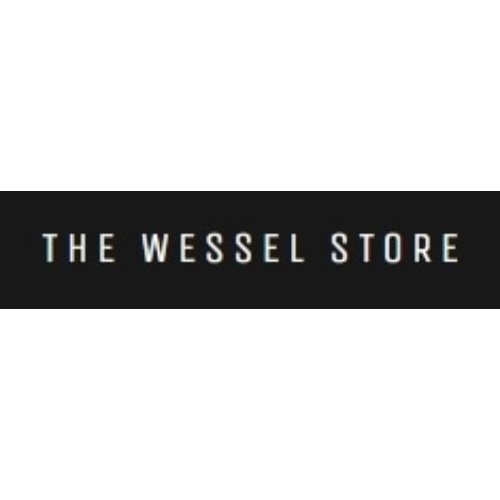 The Wessel Store