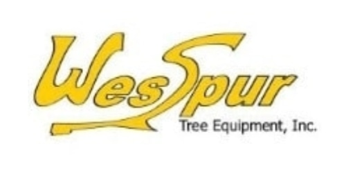 WesSpur coupon