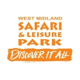 West Midland Safari Park