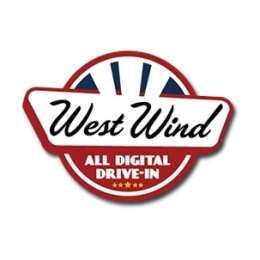 West Wind Drive-In Theaters