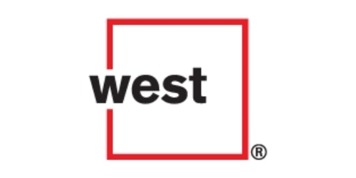 West coupon