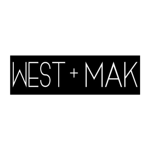 West and Mak