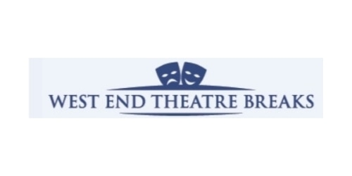 Westend Theatrebreaks coupon