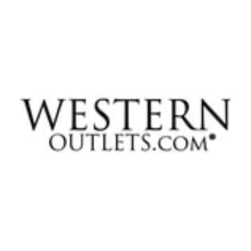 Western Outlets