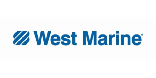 West Marine coupon