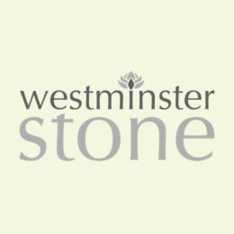 Westminster Stone