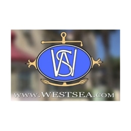West Sea Company