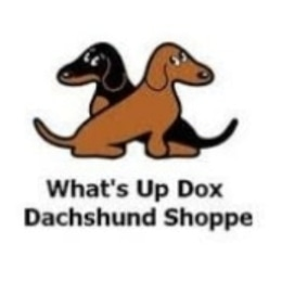 Whats Up Dox