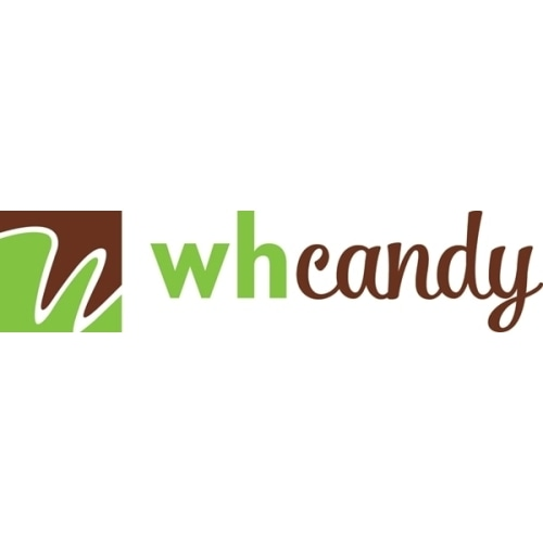 WH Candy