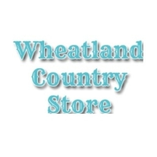 Wheatland Country Store