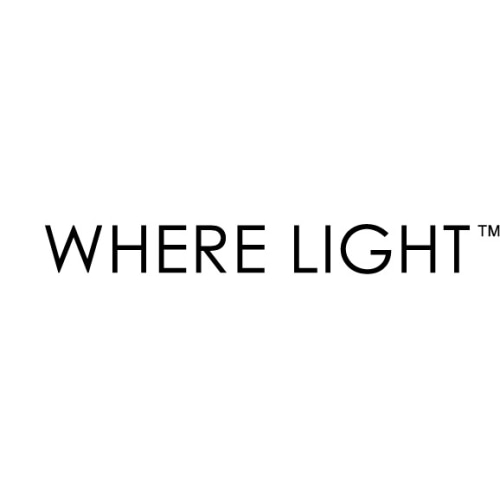 Where Light