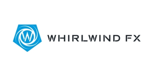 Whirlwind FX coupon