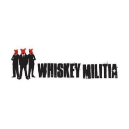 Whiskey Militia