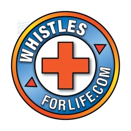 Whistles for LIFE