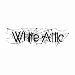 White Attic Collection