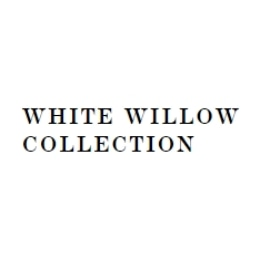 White Willow Collection