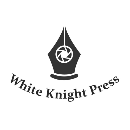 White Knight Press