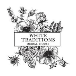 White Traditions Bridal